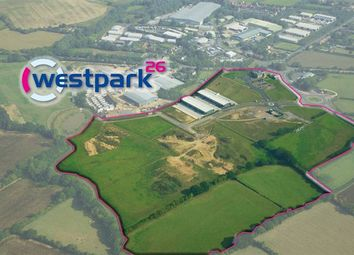 Thumbnail Land to let in Chelston, Wellington