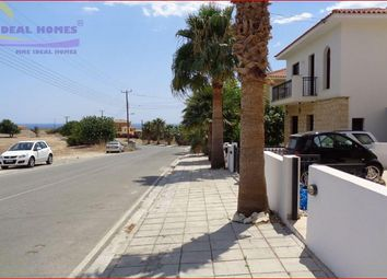 Thumbnail 4 bed maisonette for sale in Maroni, Larnaca, Cyprus