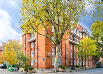 Thumbnail 4 bed flat for sale in Clifton House, Club Row, London