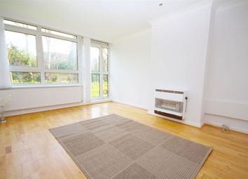 Thumbnail 2 bed flat to rent in Dale House, Boundary Road, St Johns Wood