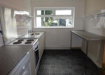 Thumbnail Property to rent in Masefield Way, Rhydyfelin, Pontypridd