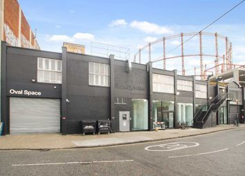 Thumbnail Office to let in The Oval, London, Bethnal Green