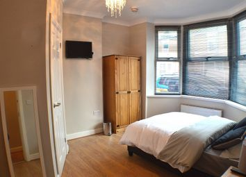 Thumbnail 5 bedroom shared accommodation to rent in Severn Street, Alvaston, Derby