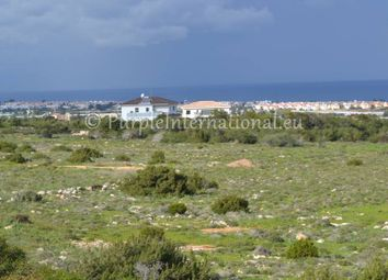 Thumbnail 3 bed villa for sale in Protara, Protaras, Cyprus
