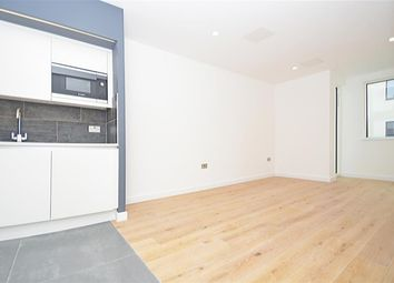Thumbnail 2 bedroom flat for sale in Andre Street, Hackney