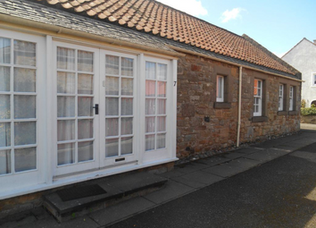 Thumbnail 2 bed bungalow to rent in Kildinny Yards, St Andrews