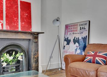 Thumbnail 2 bed property for sale in Victoria Road, Southborough