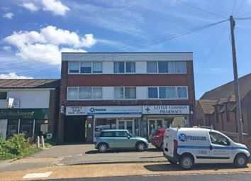 Thumbnail 3 bed property for sale in 73 & 75 Cooden Sea Road, Bexhill-On-Sea, East Sussex