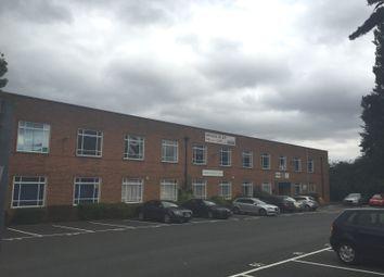 Thumbnail Office to let in Heathfield Way, Northampton