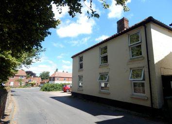 Thumbnail 1 bed property to rent in Church Plain, Mattishall, Dereham