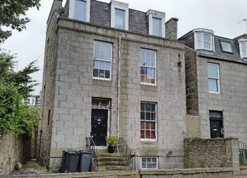 1 bed flat to rent in Crown Street, City Centre, Aberdeen AB11
