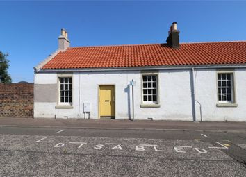 Thumbnail 2 bed cottage for sale in Cowley Street, Methil, Leven