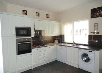 Thumbnail 3 bed detached house to rent in Paxton Street, Ferryhill, County Durham