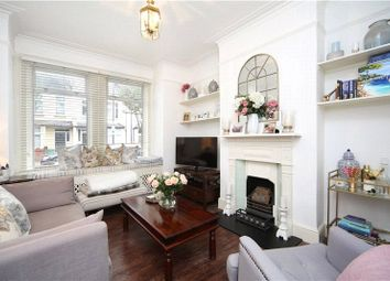2 bed maisonette for sale in Willow Vale, Shepherd's Bush, London W12