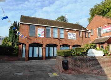 Thumbnail Retail premises to let in White Lion Walk, Banbury