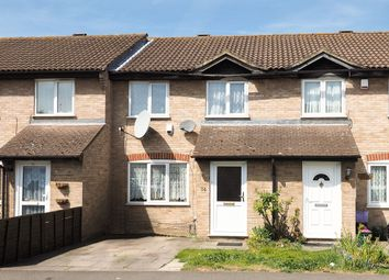 Thumbnail 3 bed terraced house for sale in Oakleigh Way, Mitcham