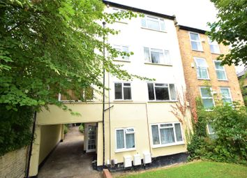 Thumbnail 1 bed flat for sale in Versailles Road, London