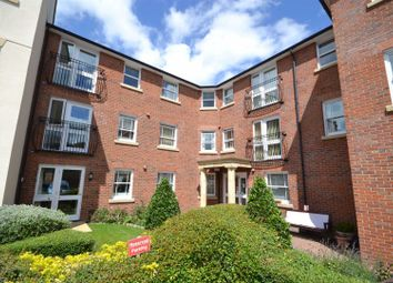 1 bed flat for sale in New Park Street, Devizes SN10