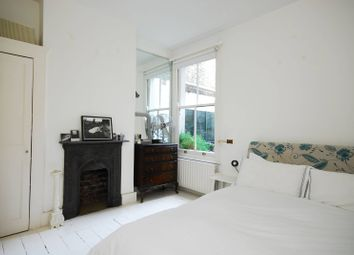 Thumbnail 2 bed flat to rent in Treport Street, Wandsworth, London