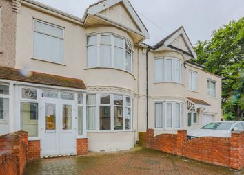 Thumbnail 5 bedroom terraced house to rent in Loxford Lane, Ilford