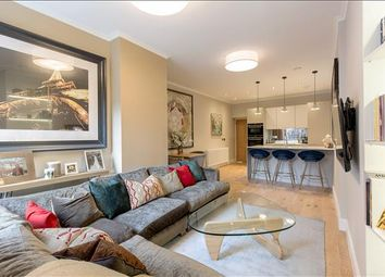 2 bed flat for sale in Manor Place, Edinburgh, Midlothian EH3
