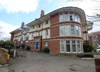 Thumbnail 3 bed flat to rent in Abbey Road, Darlington