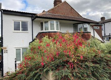 Newstead Avenue Orpington, Orpington BR6. 3 bed semi-detached house for sale