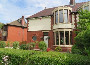 Thumbnail 3 bed semi-detached house for sale in Dingle Avenue, Shaw, Oldham