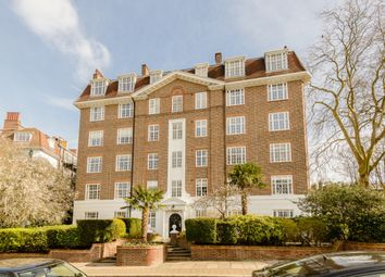 Thumbnail 4 bed flat for sale in Glenmore House, Richmond, London