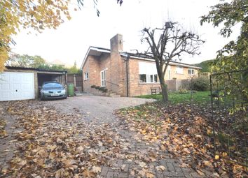 Thumbnail 3 bed detached bungalow for sale in Copperfields Orchard, Kemsing, Sevenoaks, Kent