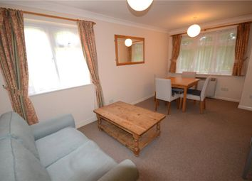 Thumbnail 1 bed flat for sale in Corfe Place, Maidenhead, Berkshire
