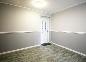Thumbnail 2 bed flat for sale in Astley Court, Killingworth, Tyne And Wear