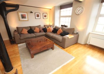 Thumbnail 1 bed flat to rent in Old Sedgwick, Royal Mill, Cotton Street, Manchester, Greater Manchester