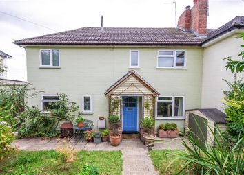 Thumbnail 3 bed semi-detached house to rent in Fairmead, Cam, Dursley