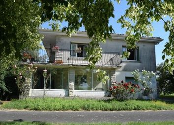 Thumbnail 8 bed property for sale in Mansle, Charente, 16230, France