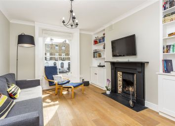 Thumbnail 2 bed flat for sale in Liverpool Road, Islington, London