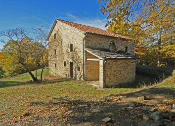 Thumbnail 3 bed country house for sale in Aboca, Sansepolcro, Arezzo, Tuscany, Italy