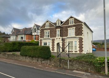 Thumbnail Office to let in Brecon Road, Abergavenny