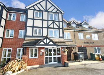 Thumbnail 1 bedroom property for sale in Watford Road, Wembley