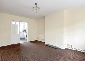 Thumbnail 3 bed flat to rent in Oak House, The Grange