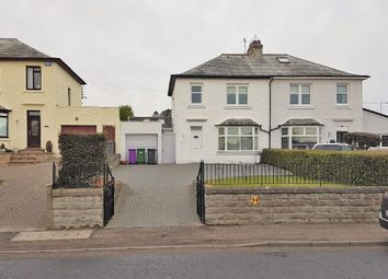 Thumbnail 3 bed semi-detached house to rent in Ferry Road, Monifieth, Dundee