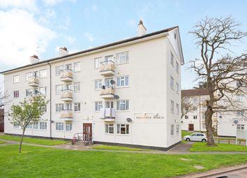 Thumbnail 3 bedroom flat for sale in Kingsnympton Park, Kingston Upon Thames