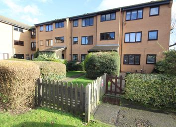 Thumbnail 2 bed flat for sale in Wilkinson Way, London