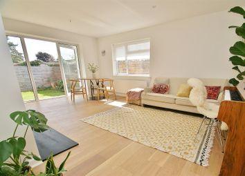 Thumbnail 2 bed detached bungalow for sale in The Midlands, Holt, Trowbridge