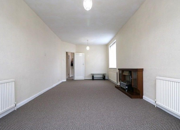 Thumbnail 2 bed bungalow to rent in Stradbroke Grove, Ilford, Essex IG50DL