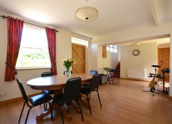 Thumbnail 5 bed detached house for sale in Easole Street, Nonington, Dover, Kent