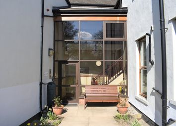 Thumbnail 1 bed flat for sale in Sandal Hall Mews, Wakefield, West Yorkshire