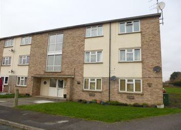 Thumbnail 2 bedroom flat for sale in Patchway, Chippenham