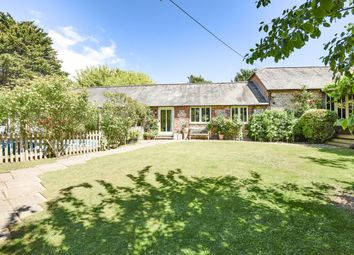 5 bed barn conversion for sale in Pagham Road, Lagness, Chichester PO20