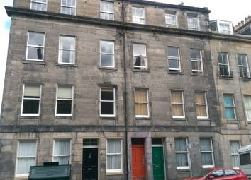 Thumbnail 4 bed flat to rent in Barony Street, New Town, Edinburgh, 6Pd